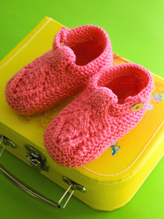 21leaflacebooties_00014_small2