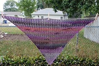 Crochet_2013_004_small2