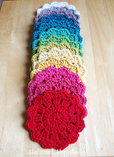 Crochet_coasters2_small2