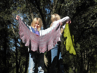 Knitted_projects_014__medium__small2