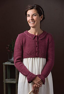 Sweater375