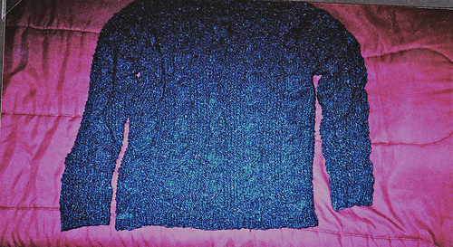 Jonathan_ski_sweater_0001_medium