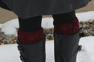 Cropped_boot_cuff_small2