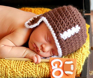 Football_hat_nb_small2