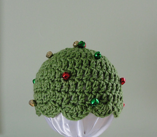 Jingle_bell_hat_small2