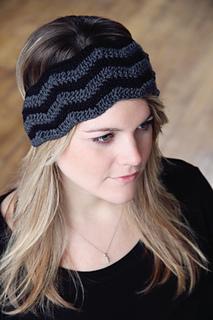 New_chevron_headband_small2