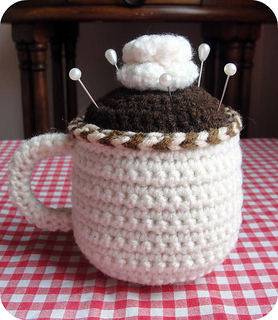Coffee_cup_small2