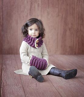 Purple_set_3resized_small2