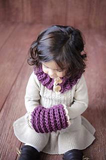 Purple_setresized_small2