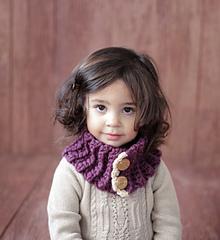 Purple_set_2resized_cropped_small
