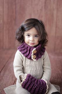 Purple_set_2resized_small2