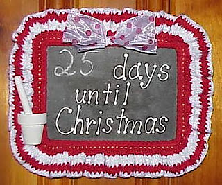 Candy_cane_countdown_small2