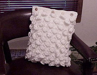 Heirloompillow_small2