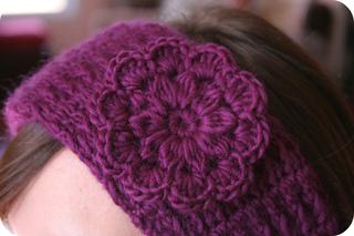 Purple_flower_small2