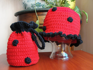 Together_resized_for_etsy_small2