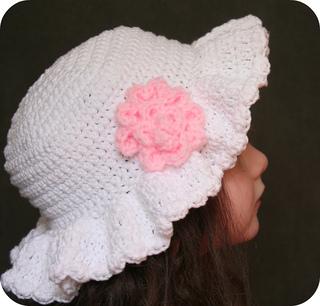 Good_easter_bonnet1_small2