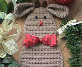 Rudyreindeer_cropped_for_etsy_small2