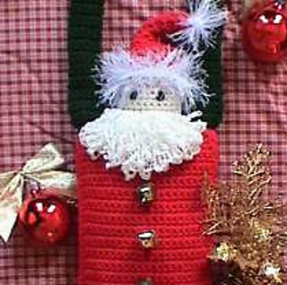 Santadoorknob_cropped_for_etsy_small2