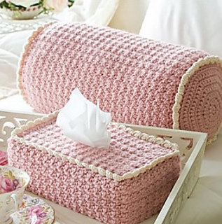 Boutique_tissue_set_enlarged_small2