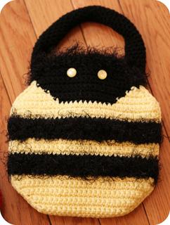 Bumblebee_small2