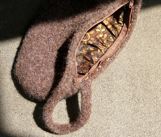 Brownwristlet3_small2