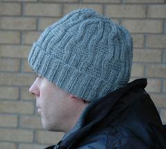 Rib_hat1_small