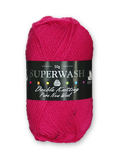 Superwashdk_2151_raspberry_small2