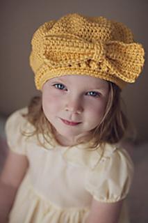 Crochet_01_small2