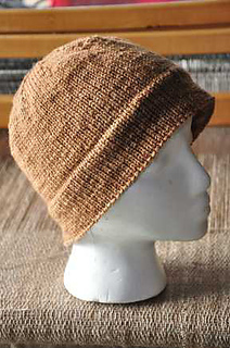 Monmouth_hat_small2