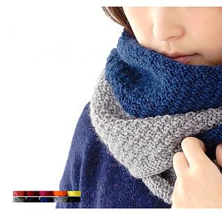 Pierrot Yarn Free Crochet Patterns : Ravelry: Pierrot Yarns Patterns (Japanese) - patterns