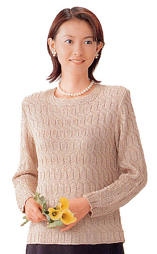 English Knitting Patterns Free : Ravelry: Pierrot Yarns Patterns (English) - patterns
