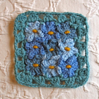 Forget-me-not_square_006_small2