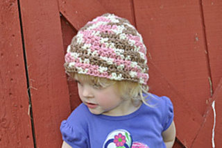 Stella_hat_2_small2