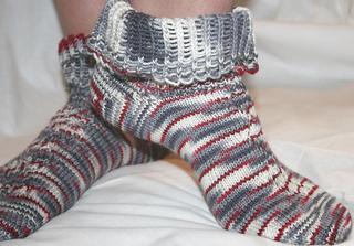D_of_oz_socks_small2