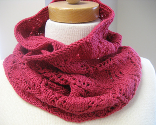 Diamondleafcowl_small2