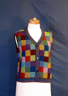 Playing_with_patchwork_front_w28_small2