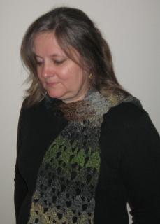 Taiyo_crocheted_scarf_003_small2