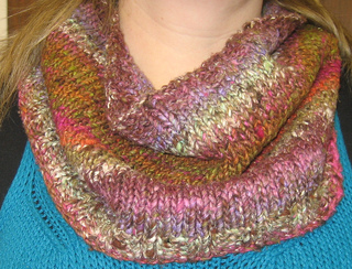 Basic_cowl_1_small2