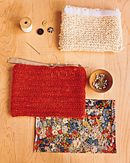Ml302w29_hol06_knitbags_l_small2