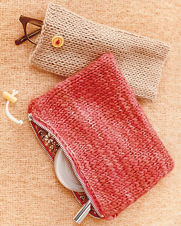 Mlapouch_hol06_cu_knitbag_hd_small2