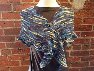 Summer_storm_front_fold_small2