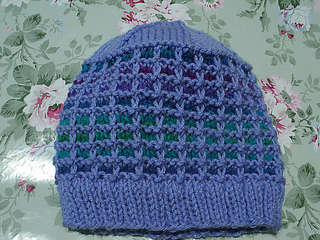 Qh_hat_self_stripe_small2