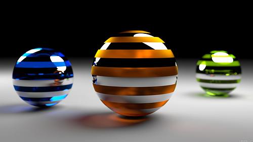 Three_color_spheres-1600x900_medium