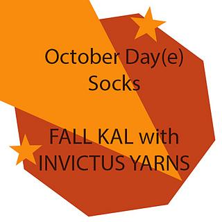 Octobersocks_small2