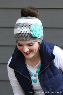 Messy-bun-hat-daisy-cottage-designs_small2