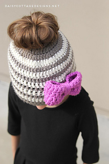 Kids-messy-bun-hat_small2