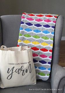 Yarn-tote-_-blanket-crochet-pattern_small2