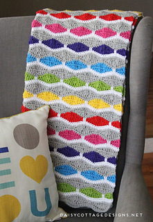 _bright-_-fun-baby-blanket_small2