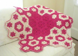 Babyscfblanket_small2