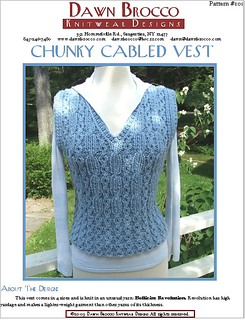 Cabled_vest_cover_small2